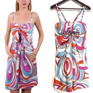 Gretchen Scott Designs